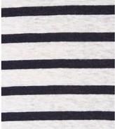 Alexander Wang Linen and cotton-blend T-shirt