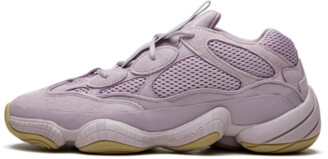 adidas Yeezy 500 'Soft Vision' Shoes - Size 5