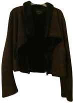 BCBGMAXAZRIA Biker jacket