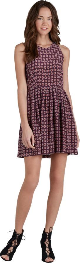 Joie Bernadine Dress
