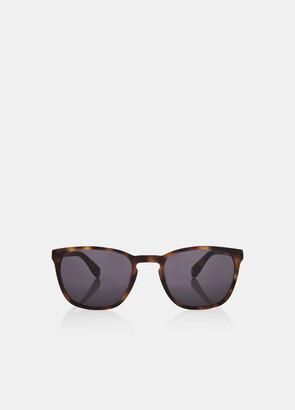 FINLAY / Bowery Sunglasses