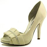 Nina Women's Elanna LS Dress Pump
