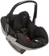 Maxi-Cosi Prezi® Devoted Black Infant Car Seat
