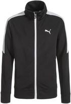 Puma Full-Zip Track Jacket (For Boys)