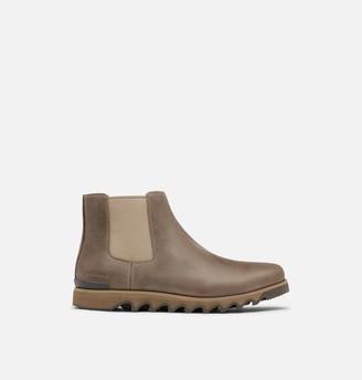 Sorel Men's Kezar Chelsea Boot