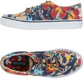 Sperry Low-tops & sneakers - Item 11159726