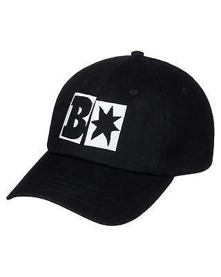 9a1b060acaf60 Dc Caps - ShopStyle Australia