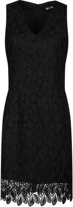 Pennyblack Short dresses