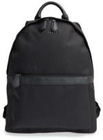 Ted Baker 'Seata' Nylon Backpack
