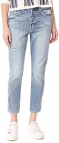 Amo Ace Jeans
