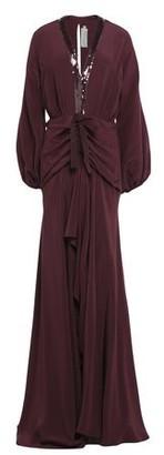 Silvia Tcherassi Long dress