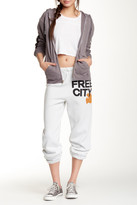 Freecity Free City Logo Sweatpant