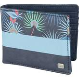 Billabong Young Men's Tides Wallet Accessory,