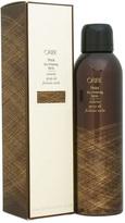 Oribe 7-Oz. Thick Dry Finishing Spray