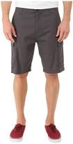 O'Neill Black Hawk Cargo Shorts