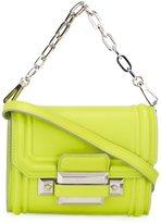 Versace 'Ryder' shoulder bag