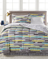 Sunham Cliffside 8-Pc. Full Bedding Ensemble