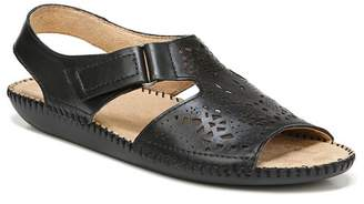 Naturalizer Scout 2 Casual Sandal - Wide Width Availble