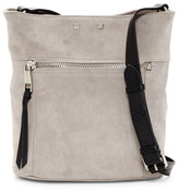 Sorial Talia Bucket Crossbody