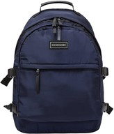 Consigned Barton Xs Backpack Navy
