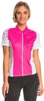 Gore Women's Element Pixel Cycling Jersey 43177