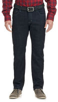 Strellson Sixton Regular Fit Jeans