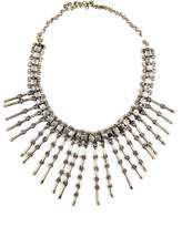 Fashion Pickle Rezina Statement Necklace