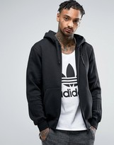 the cheapest check out top design sweat adidas noir,sweat training top officiel adidas ...