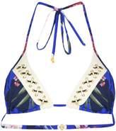 Parah Bikini tops - Item 47200143