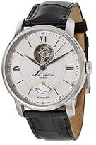 Baume & Mercier Baume and Mercier Classima Executives Men's Automatic Watch MOA08869