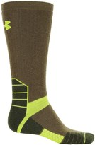 Famous Brand Scent Control Hunting Boot Socks - Mid Calf (For Men)