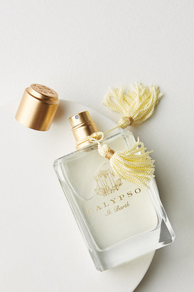 Calypso St. Barth Eau De Parfum By in Yellow Size ALL