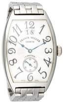 Franck Muller Grand Guichet Watch