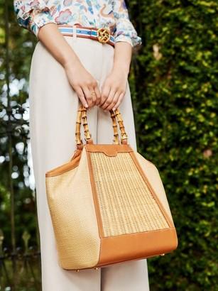 J.Mclaughlin Meeka Handbag
