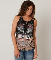 Affliction Sound Check Tank Top