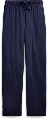 Ralph Lauren Supreme Comfort Pajama Pant