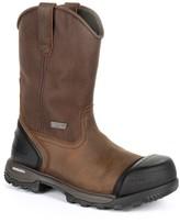 Rocky XO-Toe Men's Waterproof Composite Toe Work Boots