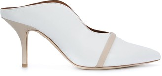 Malone Souliers Constance 70mm mules
