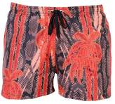 Just Cavalli Swimming trunks