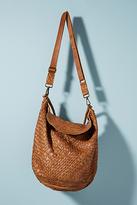 Monserat De Lucca Tava Shoulder Bag
