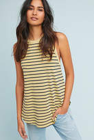 Stateside Striped Tank