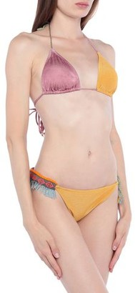 AMORISSIMO Bikini