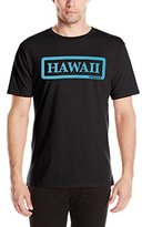O'Neill Men's Musubi T-Shirt