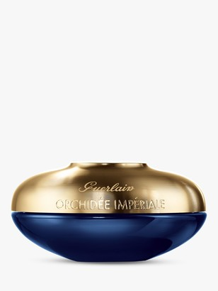 Guerlain Orchidee Imperiale The Light Cream, 50ml