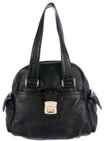 Marc by Marc Jacobs Pebbled Leather Tote