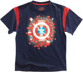 Marvel Short-Sleeve Avengers Tee - Boys 8-20
