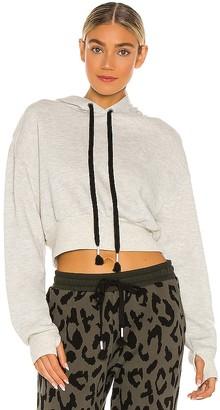 Strut-This Pippa Sweatshirt
