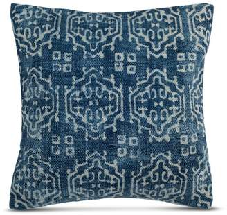 Apt2B Mattea Toss Pillow