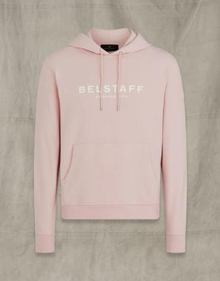 Belstaff PULLOVER Pink