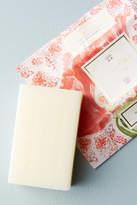 Illume Anatomy Of A Fragrance Bar Soap
